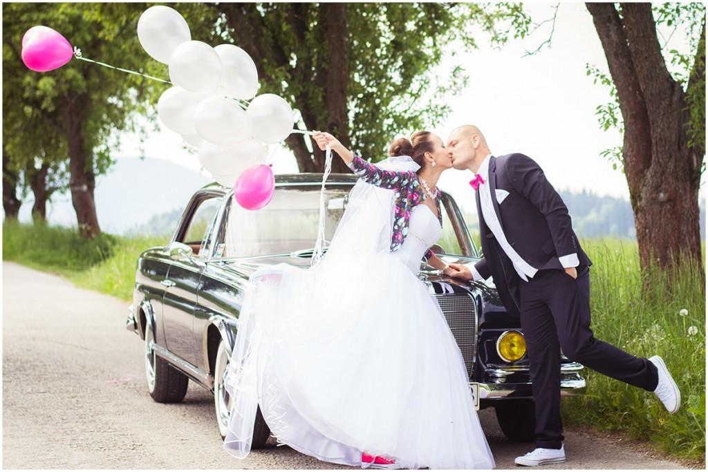 svadba z+j