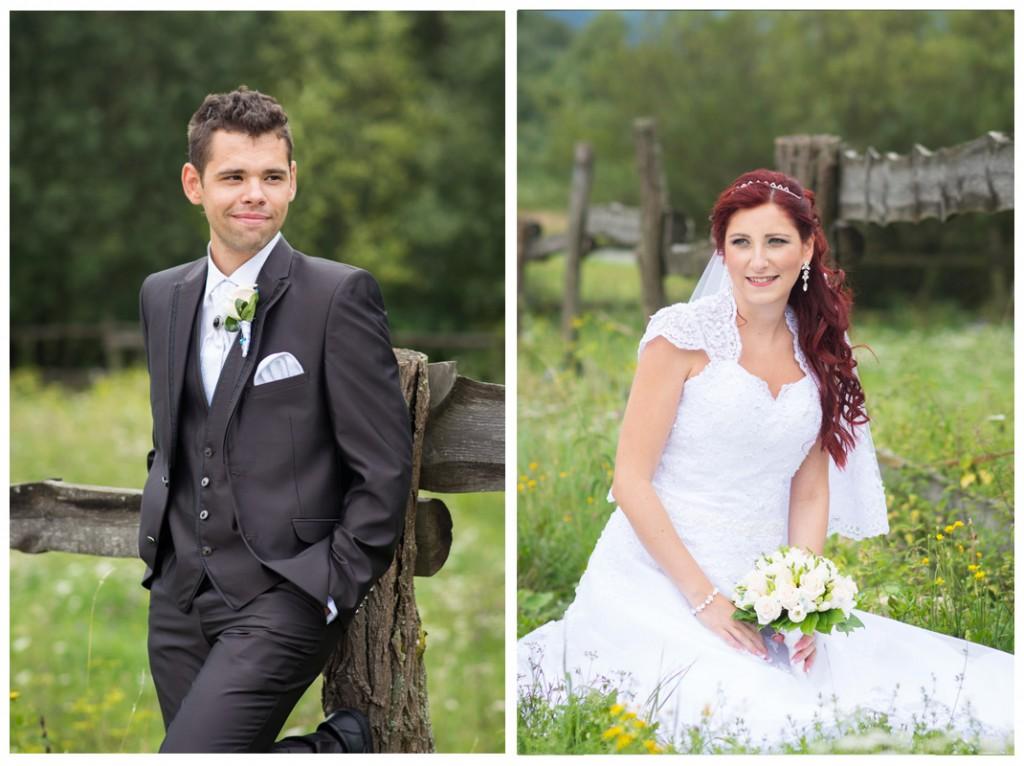 svadba_ zilina (30)