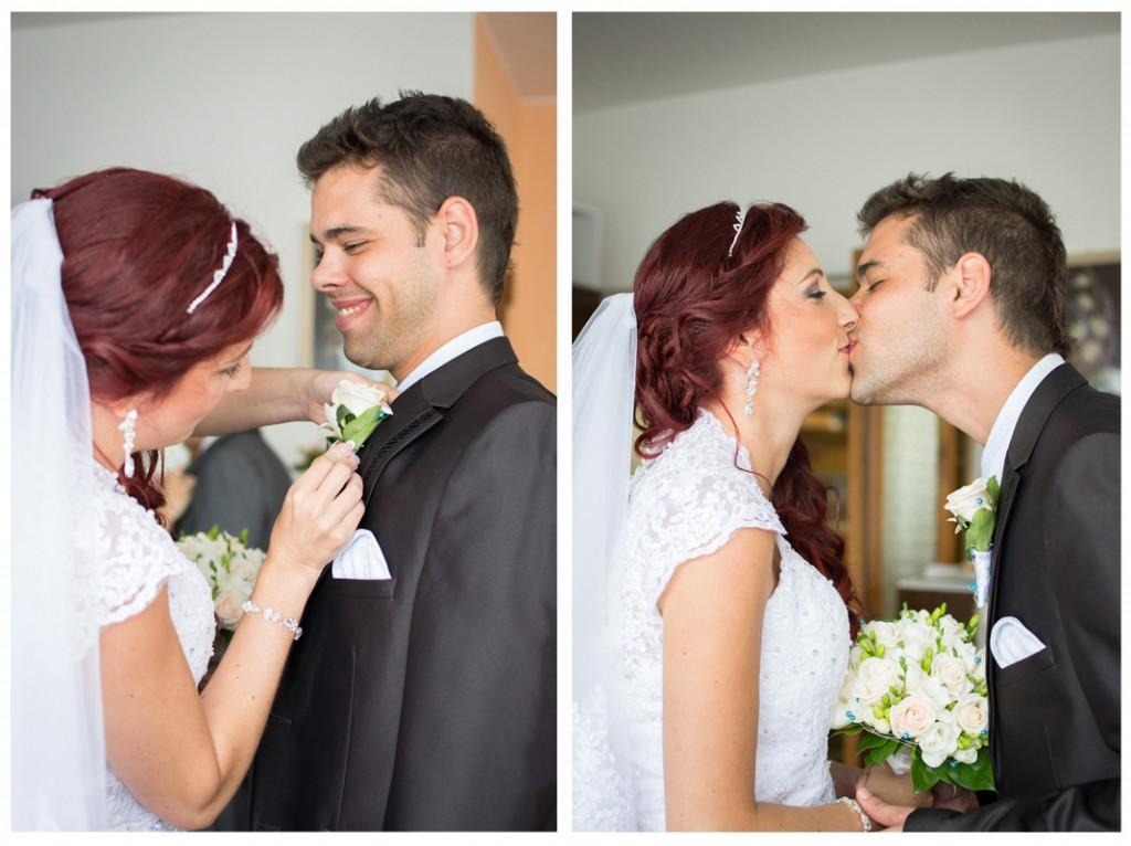 svadba_ zilina (31)