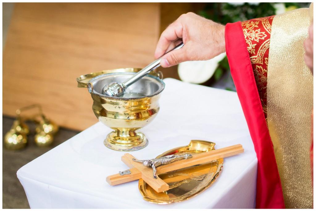 svadba saleziani zilina