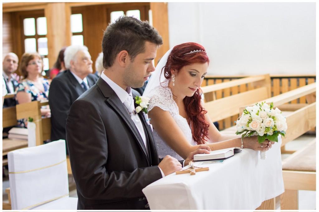 svadba_ zilina (44)
