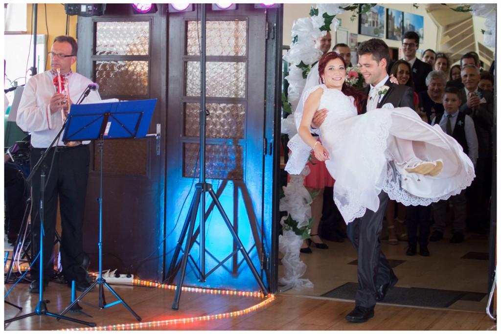 svadba_ zilina (51)