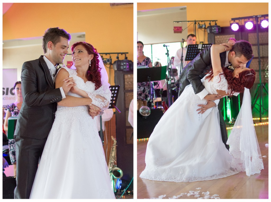 svadba_ zilina (55)