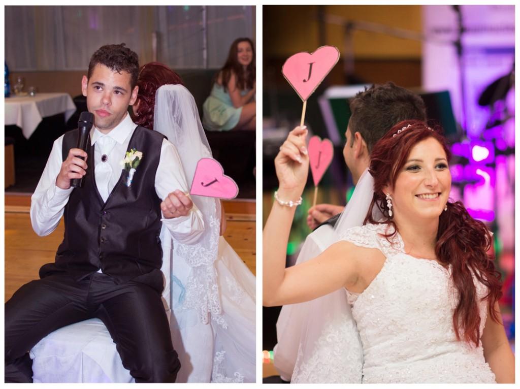 svadba_ zilina (57)