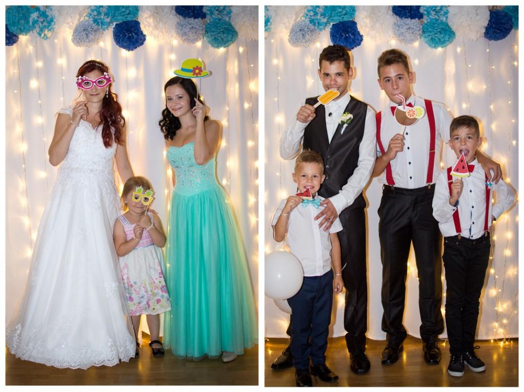 fotokútik na svadbe