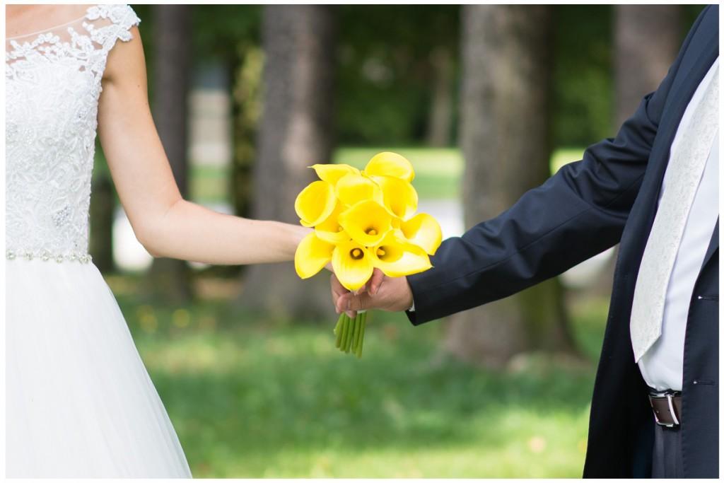 svadobné fotenie Rajecké Teplice