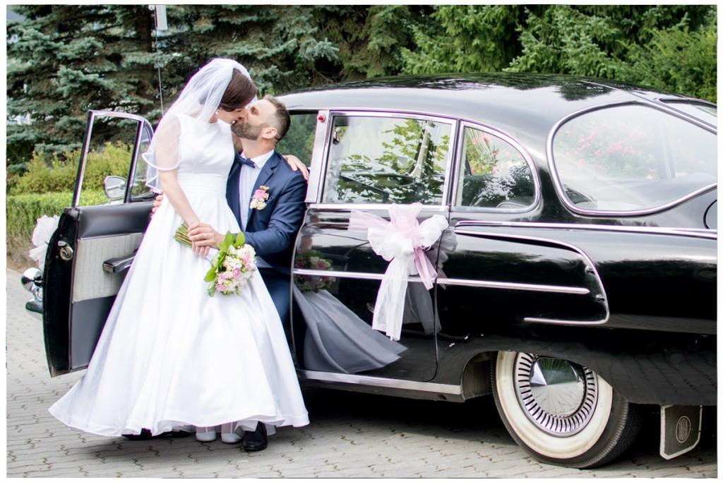 svadba Žilina tutuphoto