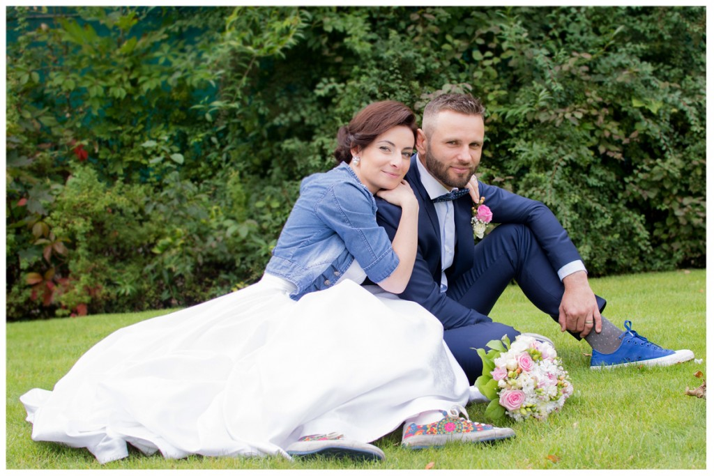 svadba Zilina