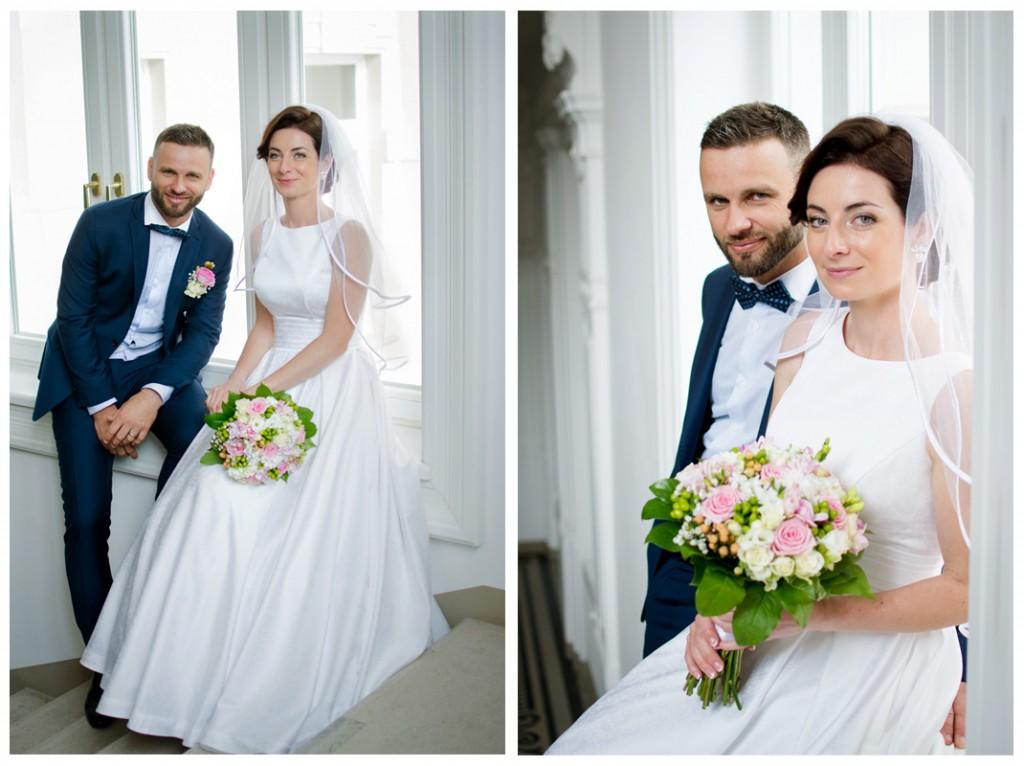 svadba banka Zilina
