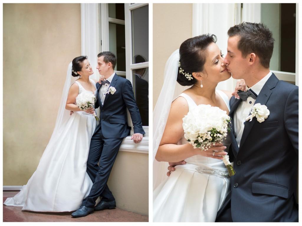 svadobný fotograf Žilina