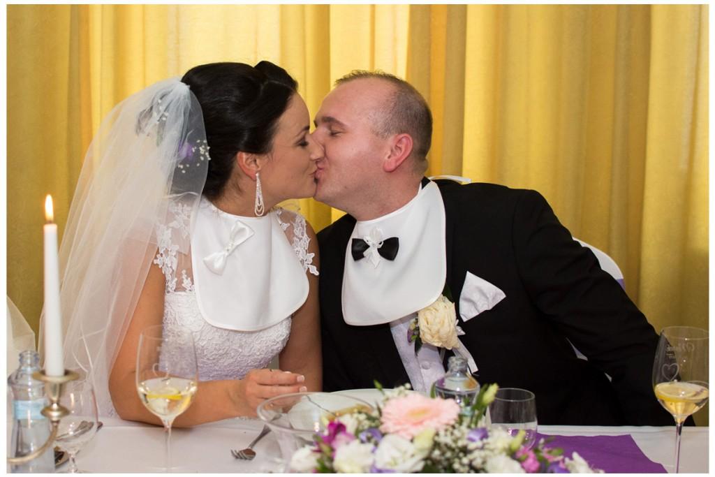 svadba Vix