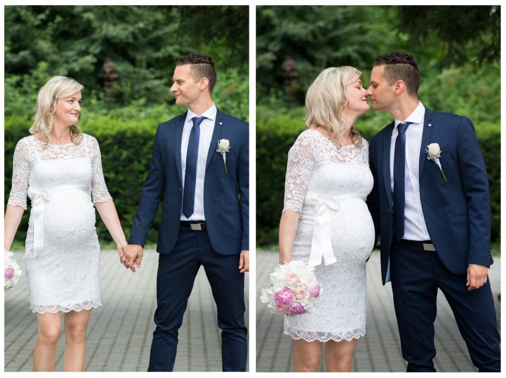 svadobný fotograf Žilina tutuphoto