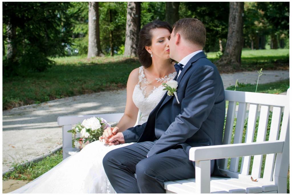 svadba kaštieľ Orlové
