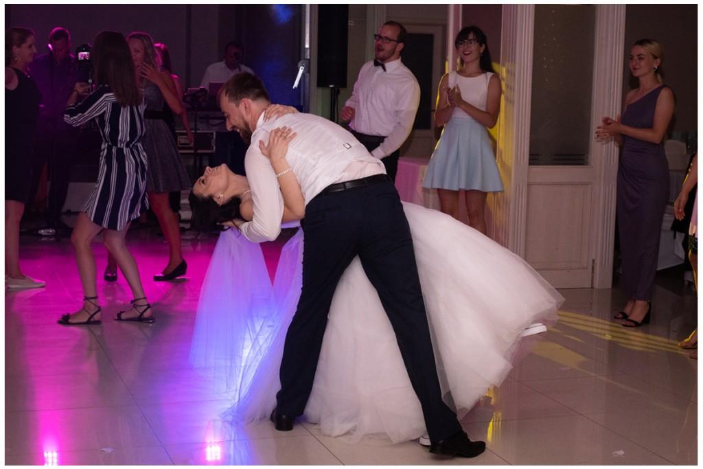 letná svadba