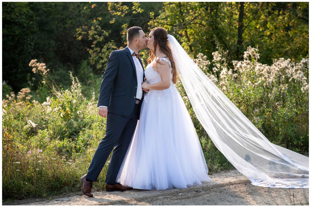 svadba Domaniža